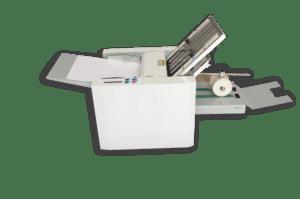 SF-14M paper folder