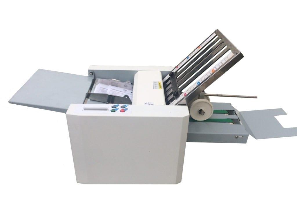 A4 paper folder-SF-22M