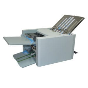 Paper folder-SF-32M