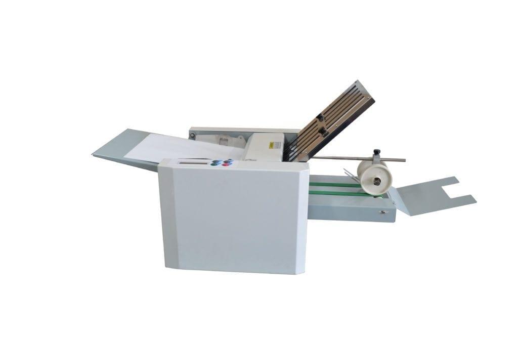 Letter folder-SF-22M