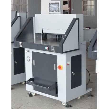 SF-520 paper cutter