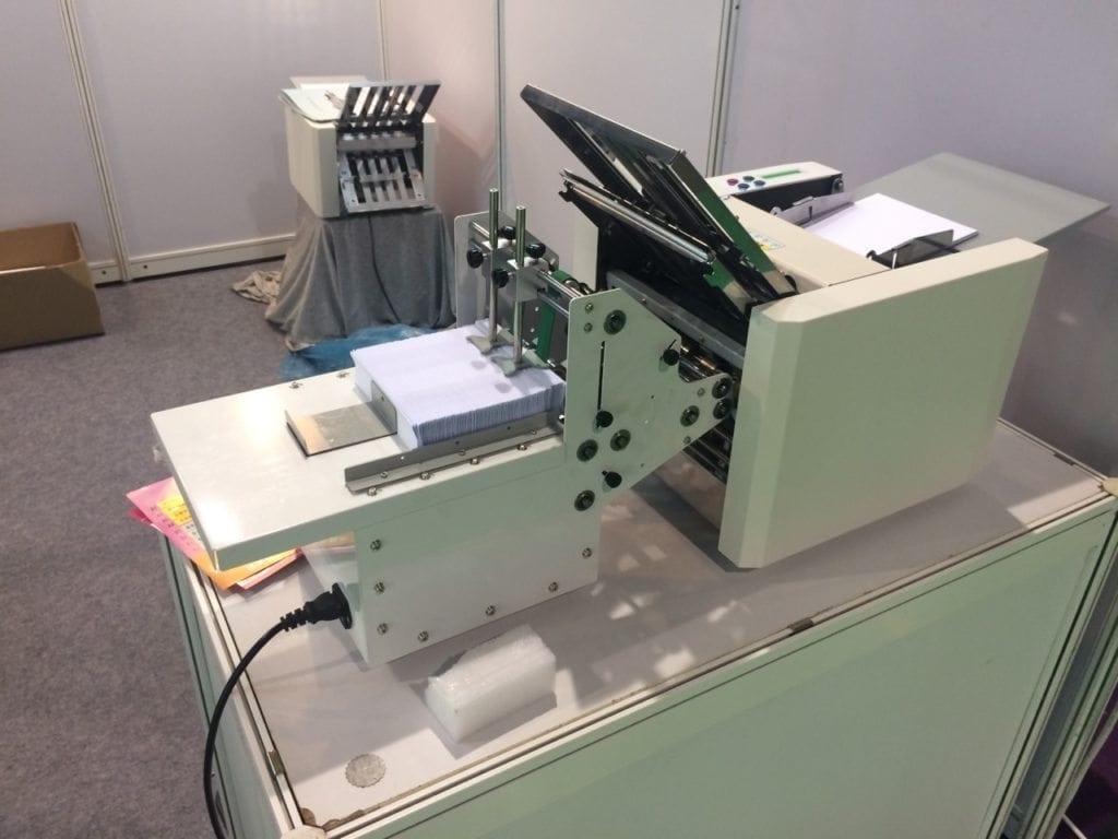 Printing South China 4