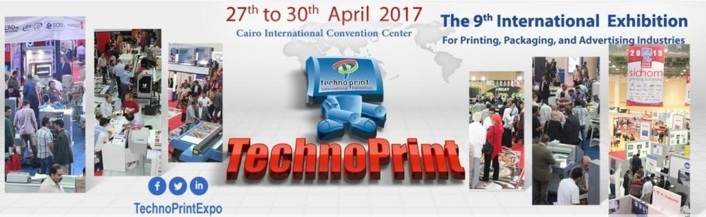 Technoprint 2017