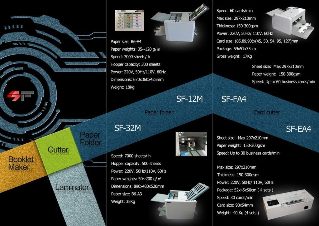 Sunfung Office Products 2