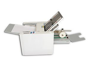 SF-14M Paper Folding Machine